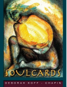 SoulCards: Powerful Images for Creativity and Insight
