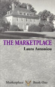 Marketplace, the: Book One