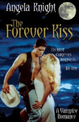 The Forever Kiss