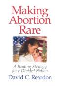 Making Abortion Rare