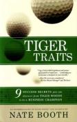 Tiger Traits