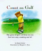 Count on Golf