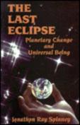 Last Eclipse