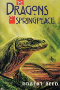 The Dragons of Springplace