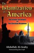 The Islamization of America