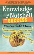 Knowledge in a Nutshell on Success