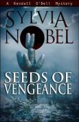 Seeds of Vengeance