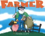 The Farmer