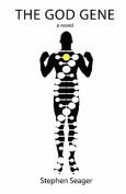 The God Gene, Promise of Prometheus