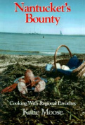 Nantucket's Bounty