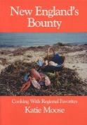 New England's Bounty