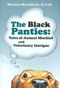 The Black Panties