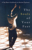 The Souls of Your Feet