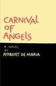 Carnival of Angels