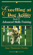 Excelling at Dog Agility