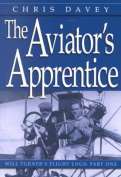 The Aviator's Apprentice