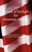 Packets of Sunlight for American Patriots