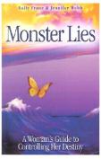 Monster Lies