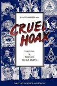 Cruel Hoax