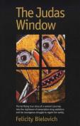 The Judas Window