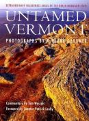 Untamed Vermont