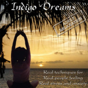Indigo Dreams Adult Relaxation [Audio]