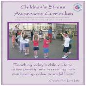 Children's Stress Awareness Curriculum
