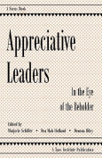 Appreciative Leaders