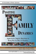 Positive Family Dynamics