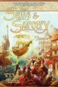 Sails & Sorcery