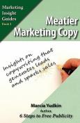 Meatier Marketing Copy