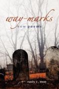 Way-Marks