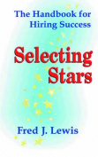 Selecting Stars