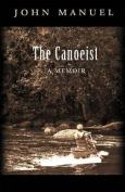 The Canoeist: A Memoir