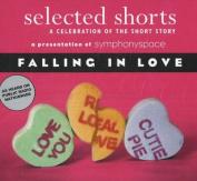 Falling in Love [Audio]