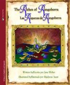 Las Riquezas de Rangoberra / The Riches Of Rangoberra [Spanish]