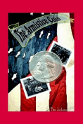 The Armistice Coin