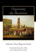 Organizing the Revolution