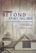 Beyond Spirit Tailings [Audio]