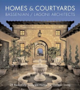 Homes & Courtyards