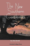 The New Southern Gentleman