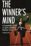 The Winner's Mind