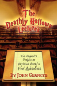 The Deathly Hallows Lectures