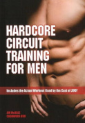 Hardcore Circuit Training for Men