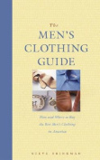The Men's Clothing Guide