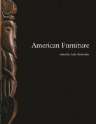 American Furniture: 2005