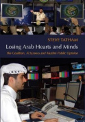 Losing Arab Hearts and Minds