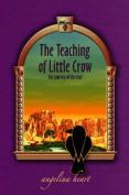 Teaching of Little Crow