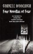 Four Novellas of Fear
