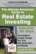 The African American Guide to Real Estate Investing